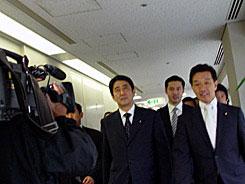 2006.9.15