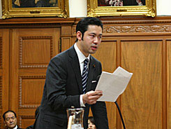 2006.3.1