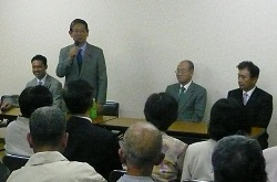 2011.10.11